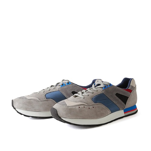 [REPRODUCTION OF FOUND] French Military Trainer (Grey)