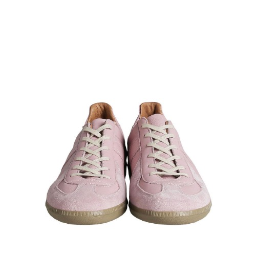 [REPRODUCTION OF FOUND] German Military Trainer (Light Pink)