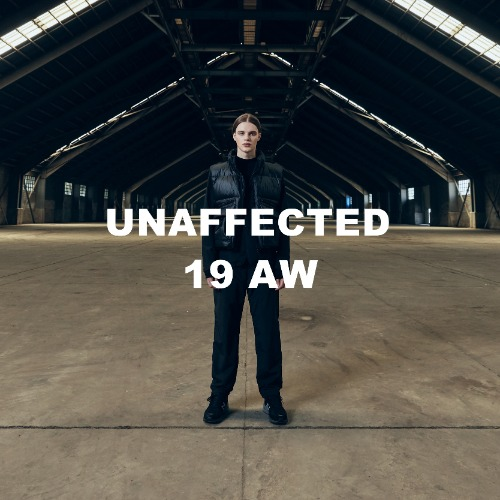 19 AW UNAFFECTED