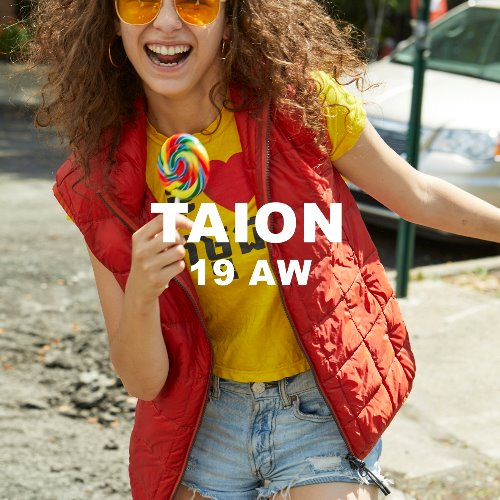 19 AW TAION