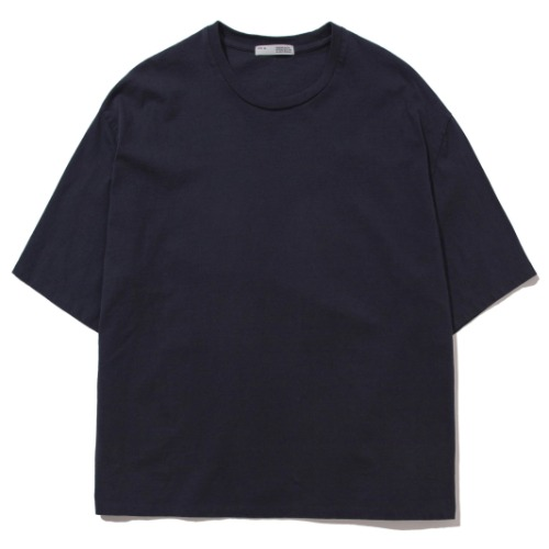 [POTTERY] Short Sleeve Comfort T-Shirt (Charcoal)